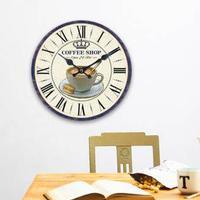 Stue ure Brugskunst - Sammenlign priser hos PriceRunner