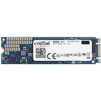 Crucial MX500 CT500MX500SSD4 500GB
