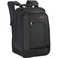 Briggs & Riley Verb Activate Backpack / Business Rucksack 43,2 cm black