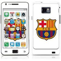 S2 Sticker - FC Barcelona