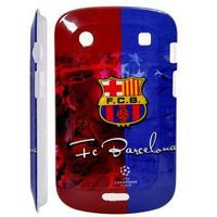 Fodbold Cover til BlackBerry (FC Barcelona)