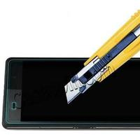 SuperGlass Tempered Glass (hærdet glas) - Sony Xperia Z3