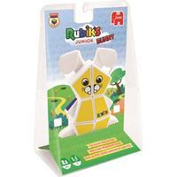 Jumbo Junior Bunny 3x2x1