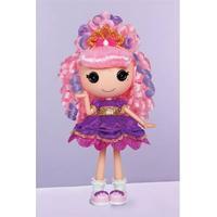 Legetøjseksperten.dk Lalaloopsy - Jewels Glitter Makeover