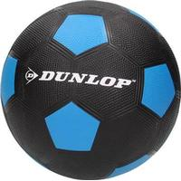 Legetøjseksperten.dk Gade fodbold, Dunlop