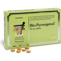 Pharma Nord Bio-Pycnogenol 150 st
