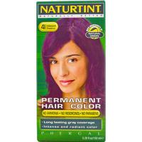 Naturtint Intense Permanent Colorant 4I - Iridescent Chestnut