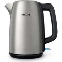 Philips HD9351