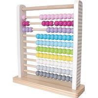 Jabadabado Abacus W7111