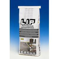 LIP 220 gulvspartelmasse