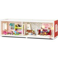 Lundby Smaland Extension Floor 60101500