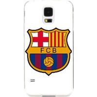 S5 tip top cover - FC Barcelona