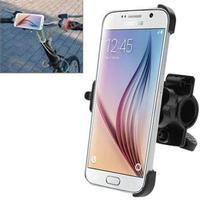 Universal Cykel/MC Mobil holder Galaxy S6/S6 Edge