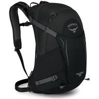 Osprey Hikelite 26 - Black