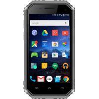 Maxcom MS456 Dual SIM