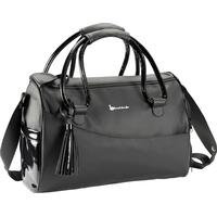 Badabulle Changing Bag Glossy