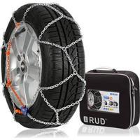 RUD RUD COMPACT TOP10 4025