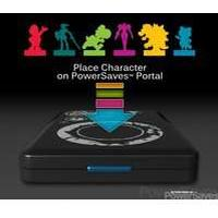Datel Action Replay PowerSaves for Amiibo Wii U & 3DS