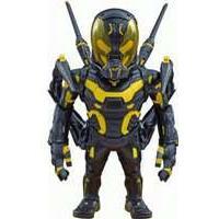 Amerang Hot Toys Yellowjacket Artist Mix Collectible Figure