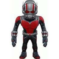 Amerang Hot Toys Ant-Man Artist Mix Collectible Figure