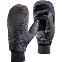 Handsker Black-diamond Stance Mitt
