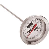 Nordic Season grilltermometer EGT211805