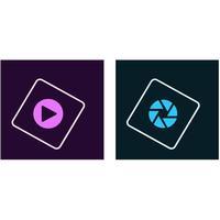 Adobe Photoshop Elements 2018 & Premiere Elements 2018 Student and Teacher Edition - Engelsk Elektronisk