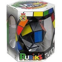 Rubiks Kub Twist Ormen