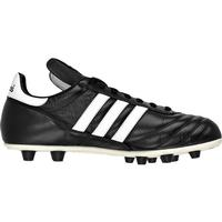 Adidas Copa Mundial (015110)