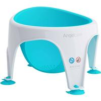 Angelcare Soft Touch Bath Seat