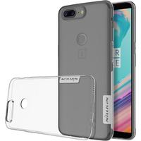 Nillkin Nature Series Case (OnePlus 5T)