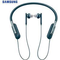 Samsung Bluetooth Headset U-Flex EO-BG950 - Blå