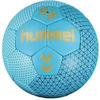 Hummel Rebel-X Premier