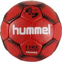 Hummel Fire Knight Premier