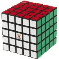 Rubiks kub 5x5x5