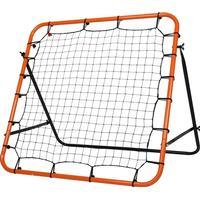 Stiga Rebounder Kicker 100x100 cm