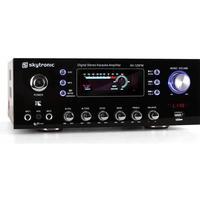 Skytronic AV-120FM