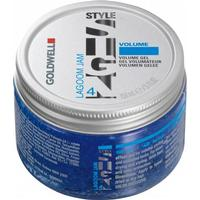 Goldwell StyleSign Volume Lagoom Jam 150ml