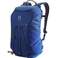 Haglöfs Corker Large Ryggsäck, blå ,  20L