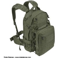 Direct Action Ghost MKII Backpack OD