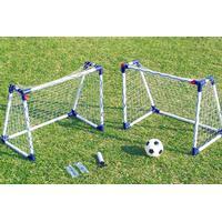 Target-Sport - Junior Goals Set ( JC8219A)