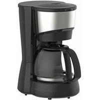 Epiq Kaffemaskine