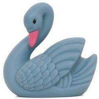 Lapin & Me - Lampe svane - Blå (heron)