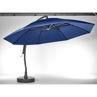 parasol sun garden havetilbeh r sammenlign priser hos pricerunner. Black Bedroom Furniture Sets. Home Design Ideas