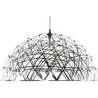 Moooi Raimond Dome 79 Pendellampe