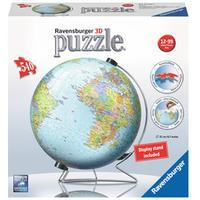 Ravensburger The Earth