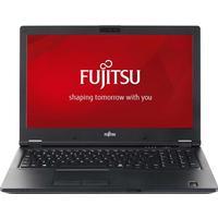 "Fujitsu Lifebook E558 (E5580M35SONC) 15.6"""