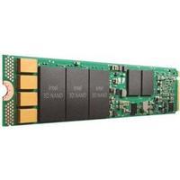 Intel DC P4501 Series SSDPELKX010T801 1TB