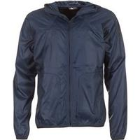 The North Face  Vindjakker ONDRAS WIND JACKET
