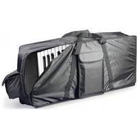 Keyboard Bag K10-118, 117 x 41,5 x 15 cm, Yamaha PSR-EW410, PSR-EW300, EW400